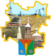 Администрация Курманаевского района